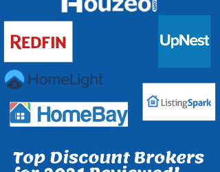 Top Discount Brokers for 2021 Reviewed