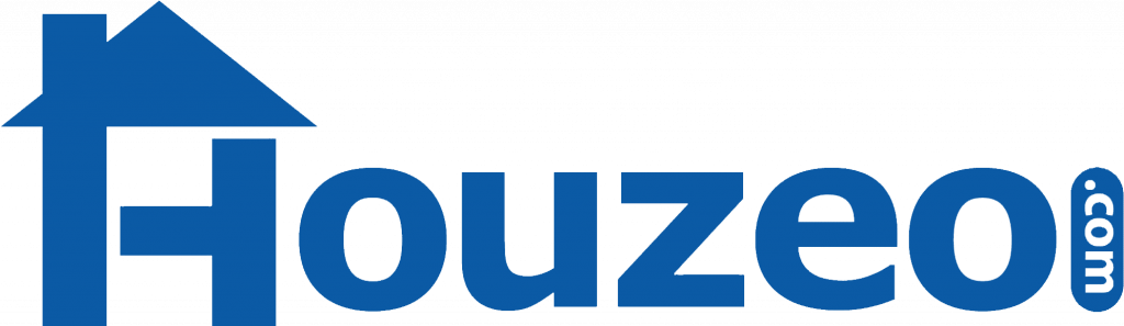 houzeo, houzeo reviews, flat fee mls, flat fee, multiple listing service, real estate, real estate sites